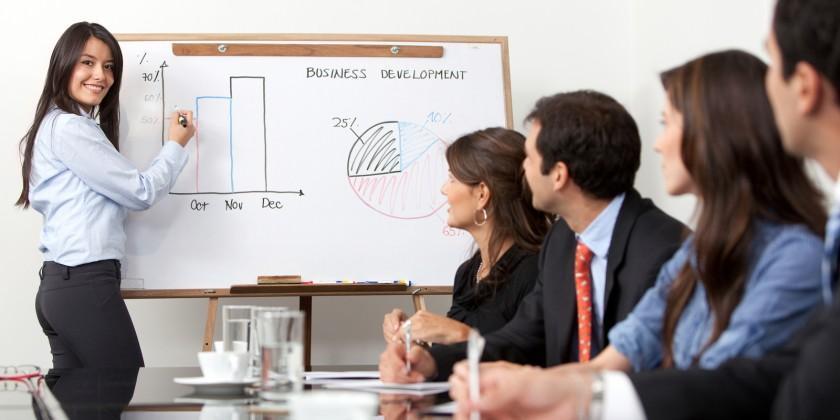 company culture advice nyc