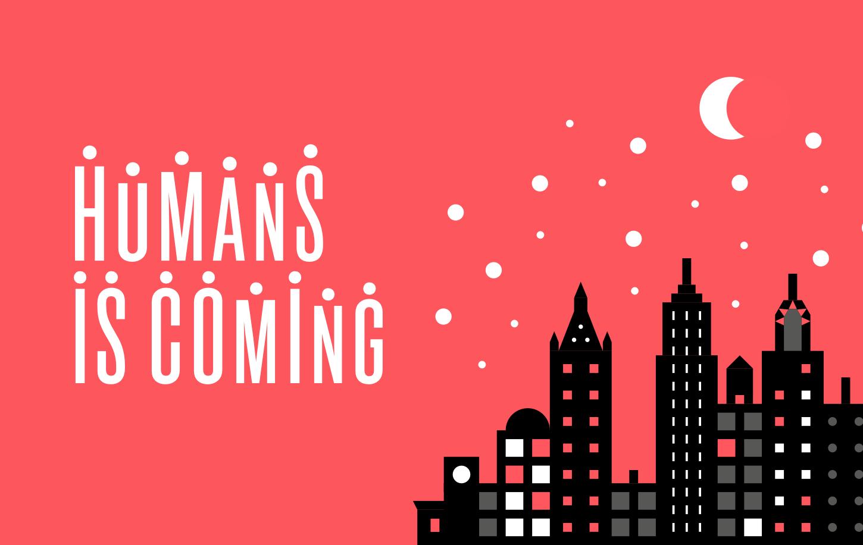 humans.net freelancer platform nyc