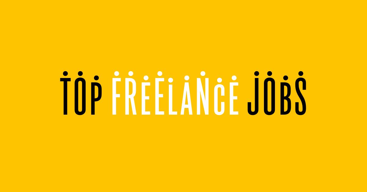 humans.net freelance platform nyc gig economy