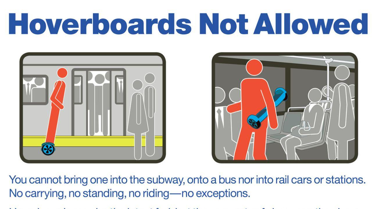 hoverboards not allowed nyc entrepreneur