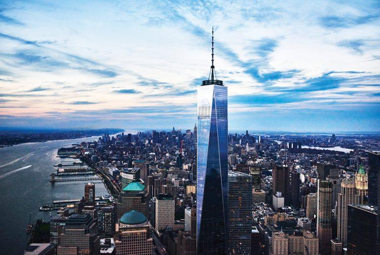 one world trade center nyc localized domain