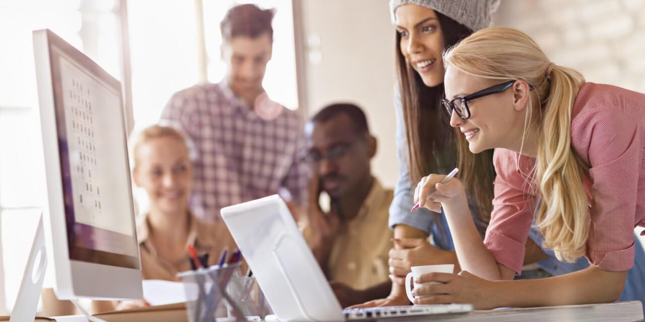 teamwork entrepreneur startup nyc office advice
