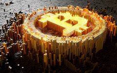 blockchain ico investment