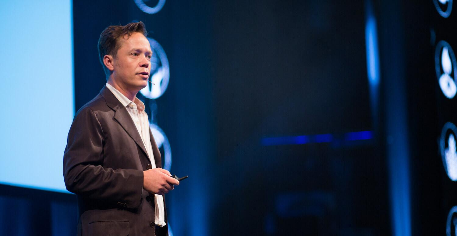 brock pierce ico investment blockchain