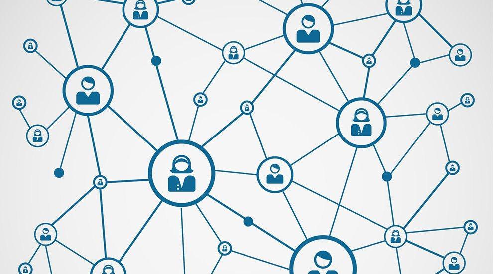 decentralized transactions banks blockchain