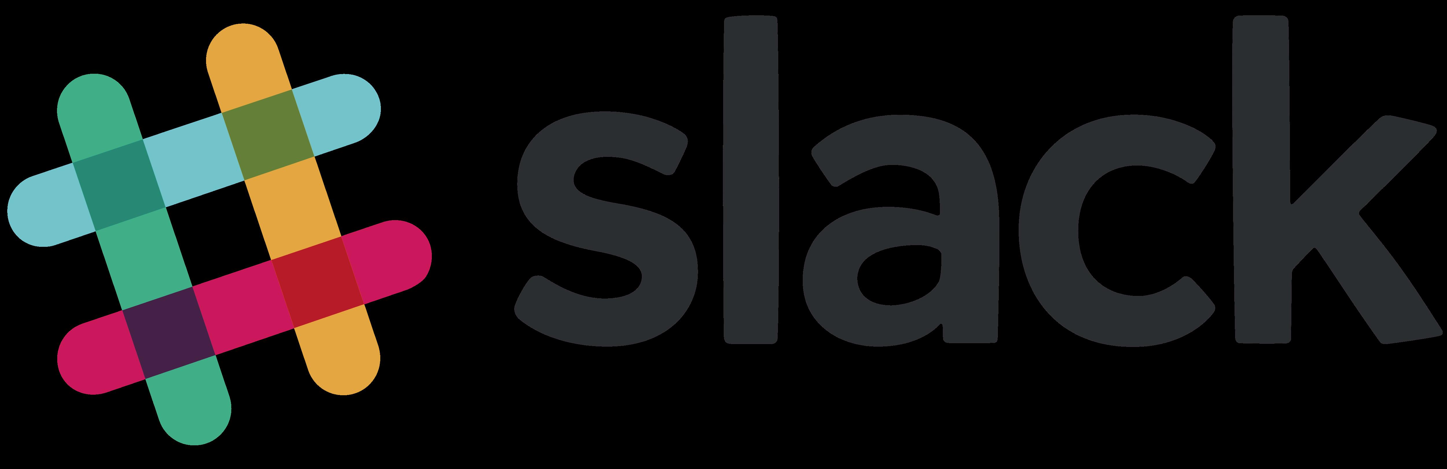 slack bot artificial intelligence tech