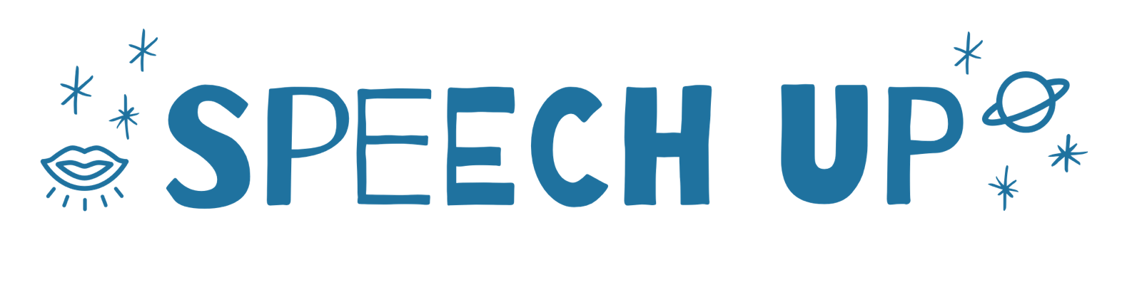speech therapy speechup startup