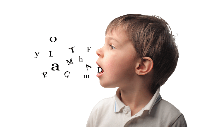 speech therapy startup