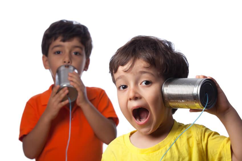 speech therapy tech startup speechup