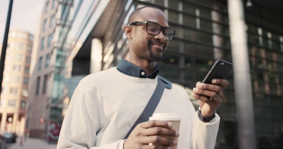 voux app meetup business travel