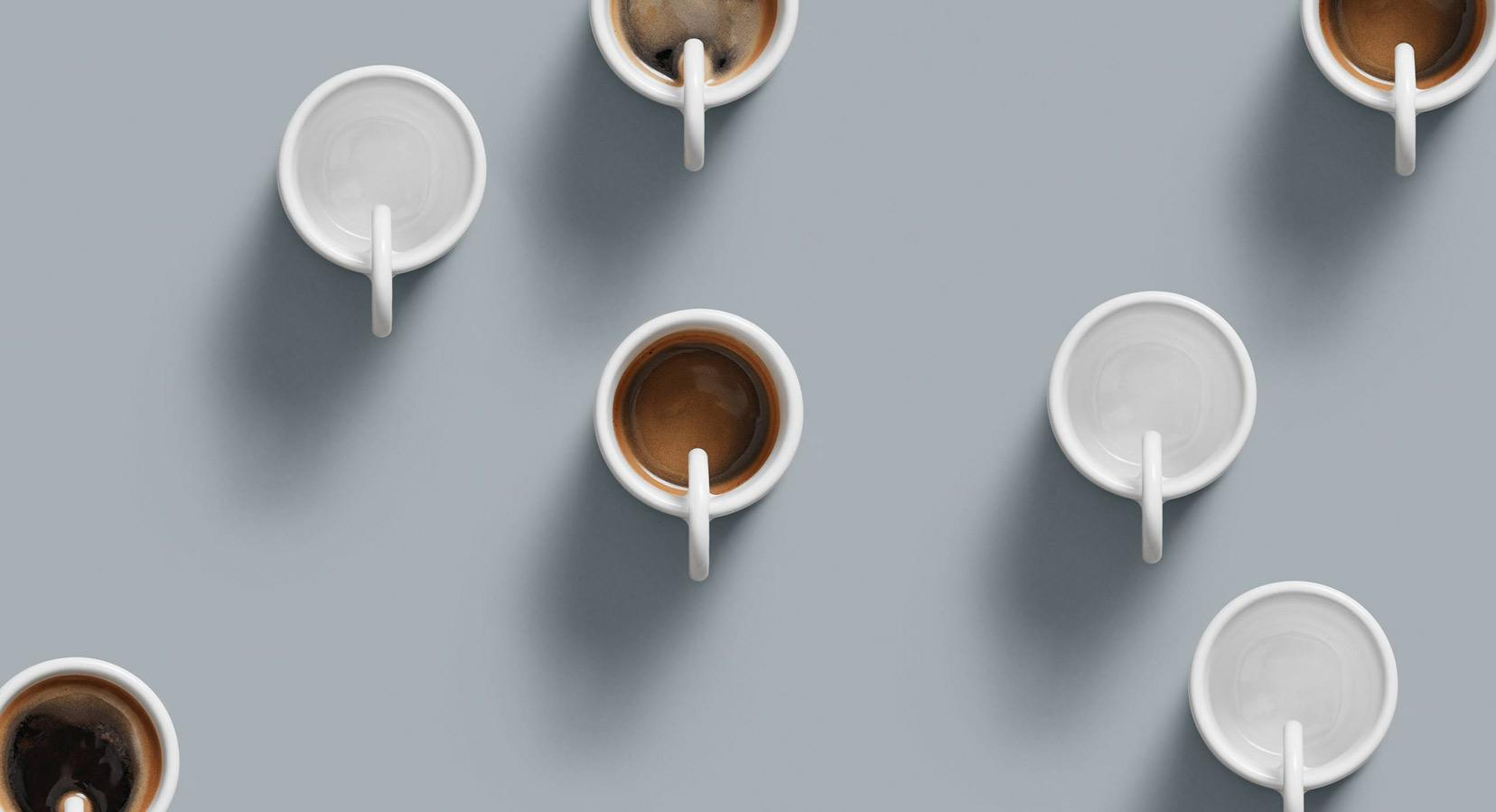 3d printing cups dishes manufacturing nyc