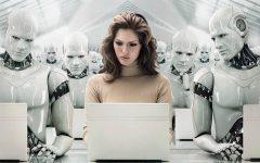 automation design machine robots nyc