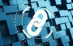 blockchain innovation tax industry nyc