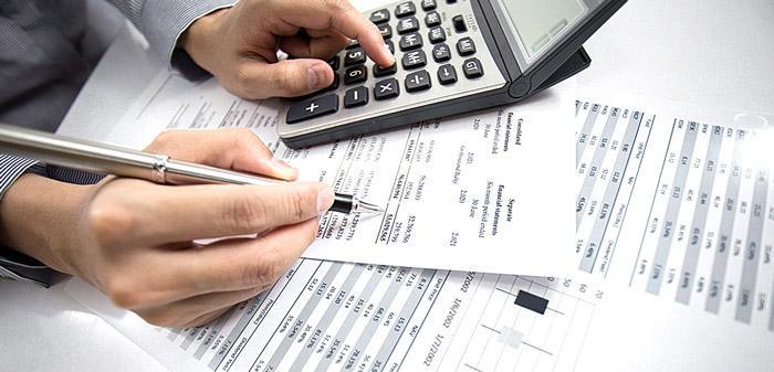 tax industry blockchain innovation nyc