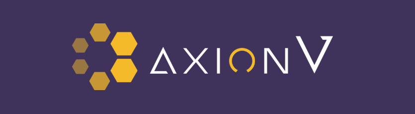 axionv crypto investing startup innovation fund nyc