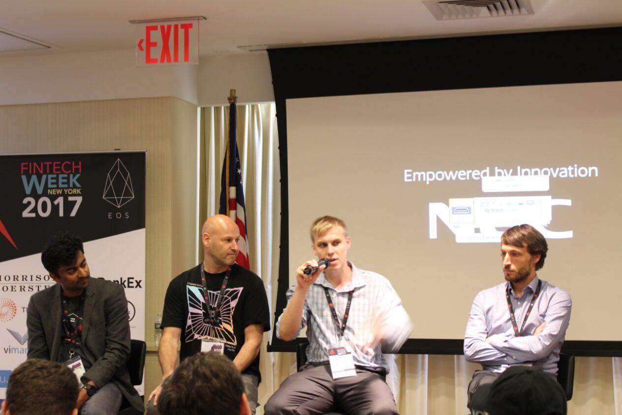 axionv ico cryptocurrency fund peter borovykh nyc