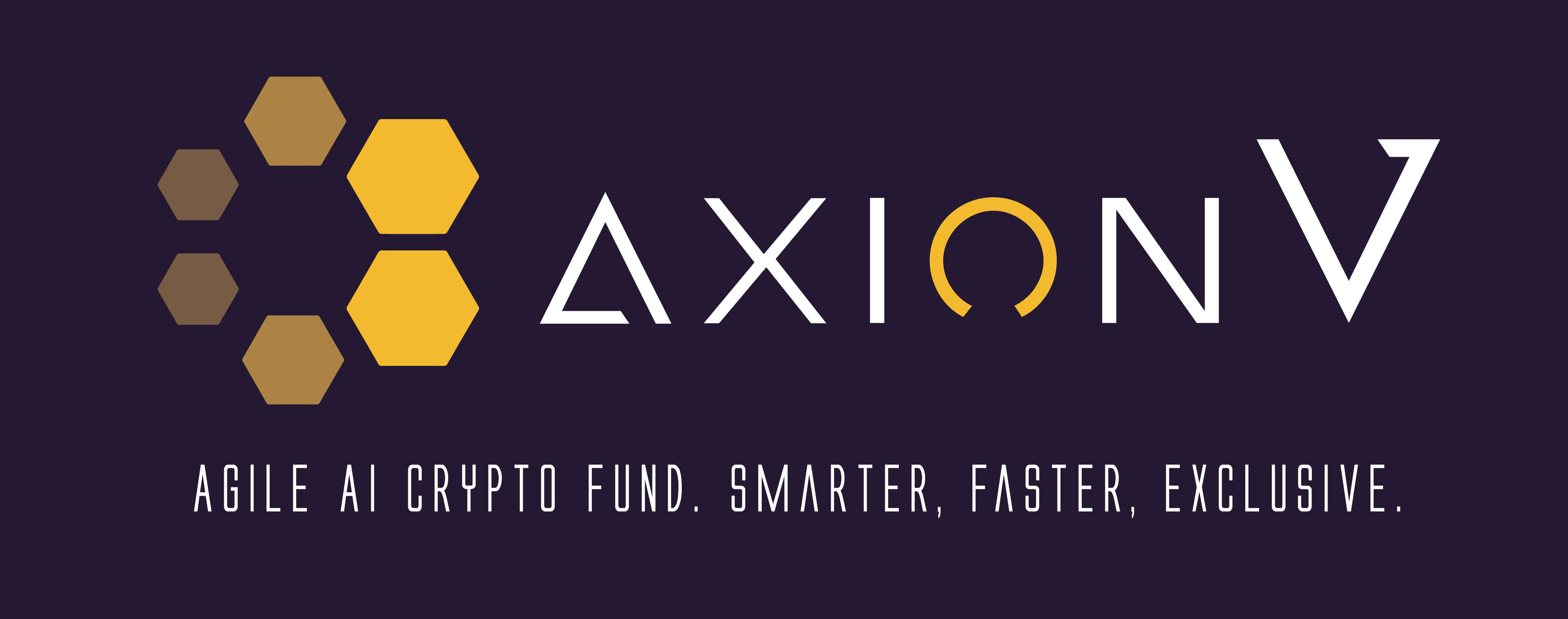 axionv cryptocurrency ico investment fund nyc