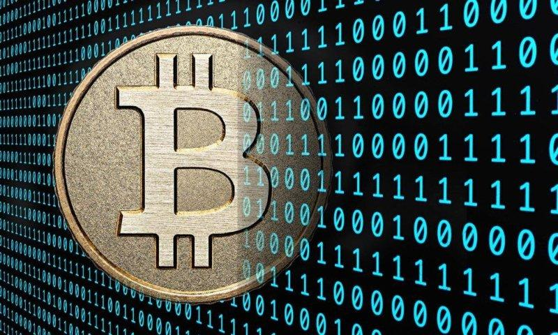 bitcoin cash transaction speed cryptocurrency