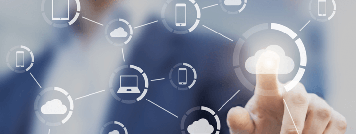 blockchain innovation auto supply chain nyc security