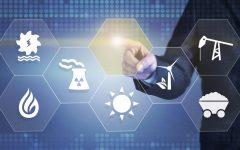 blockchain innovation technology disruption nyc
