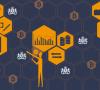 blockchain supply chain management innovation technology nyc