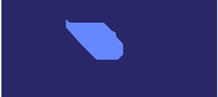 digital asset holdings startup blockchain investing nyc