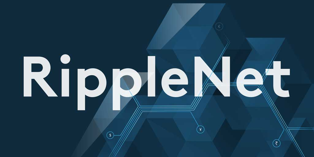 ripplenet blockchain innovation startup nyc