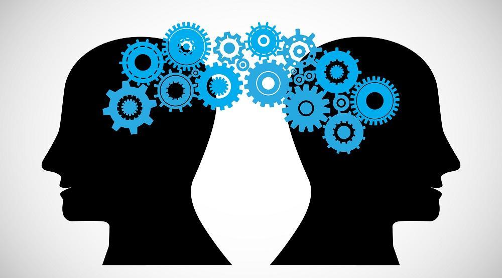blockchain consultancy knowledge innovation ico