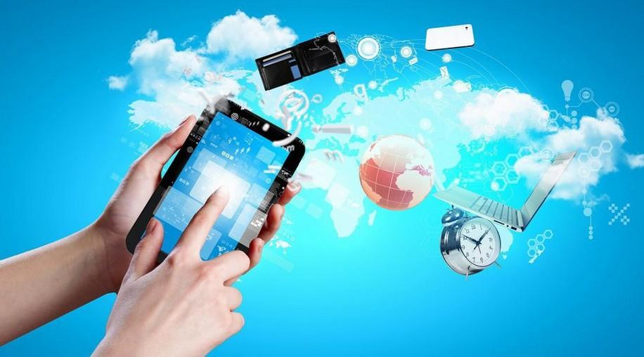 blockchain digital consultancy payment platform ico