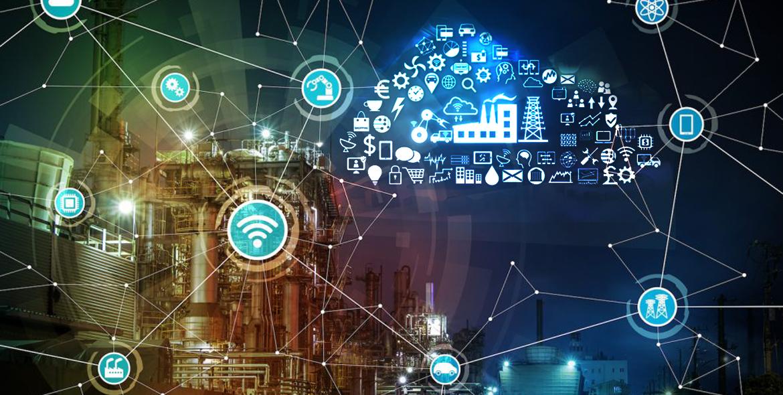 Next Generation Platform Of Iot Management On Blockchain