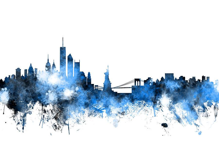 Curated Guide to 2019 NYC Blockchain Week Events -