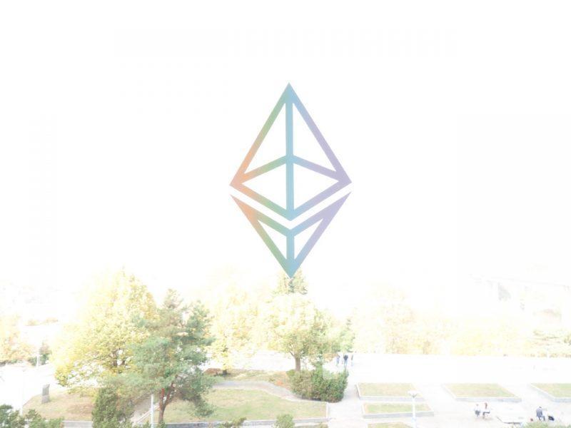 Devcon Ethereum Conference
